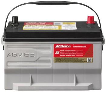 ACDelco-65AGM powergenixsystems