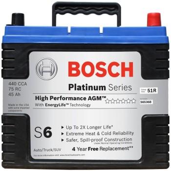 Bosch-S6536B powergenixsystems