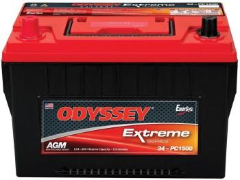 Odyssey-34-PC1500T powergenixsystems