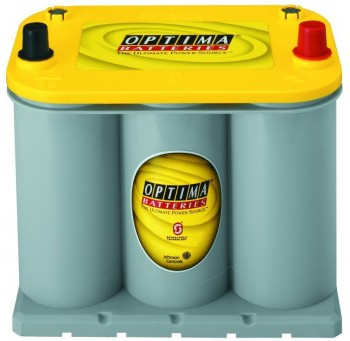 Optima-Batteries-D35-Yellow-Top-Dual-Purpose-Battery powergenixsystems