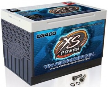 XS-Power-D3400-XS-Series powergenixsystems