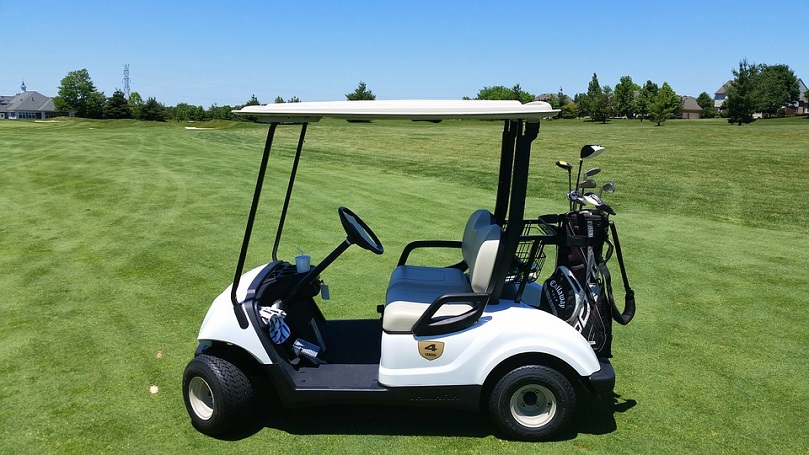 Best Golf Cart Batteries for Sale in Review - Updated ... Golf Cart V Batteries Price on 6v golf cart batteries walmart, trojan 12v golf cart batteries prices, 6v golf cart batteries specifications, 6v deep cycle battery prices, electric golf carts prices, golf cart battery prices, 36v golf cart batteries prices, used golf cart prices,